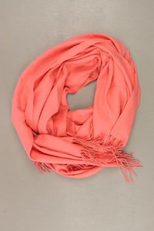 Codello Bufanda rosa claro-rosa-rosa-rosa neón Poliéster