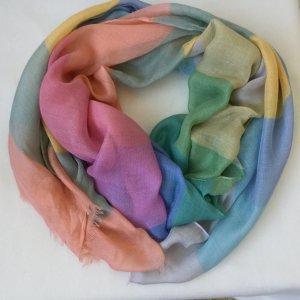 Codello Chal veraniego multicolor