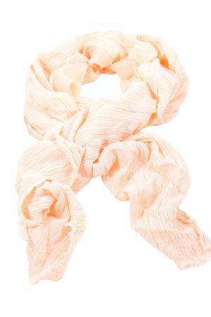 Codello Écharpe d'été rose style décontracté