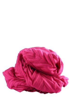 Codello Zomersjaal roze casual uitstraling