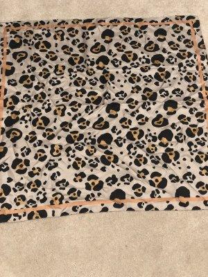 Codello Tuch aus Seide Neu Leo 85x85 cm