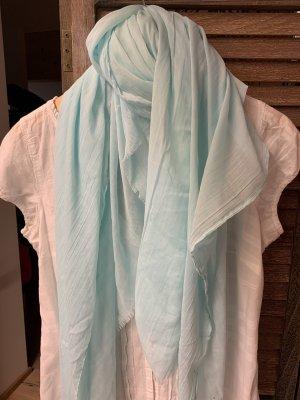 Codello Neckerchief turquoise
