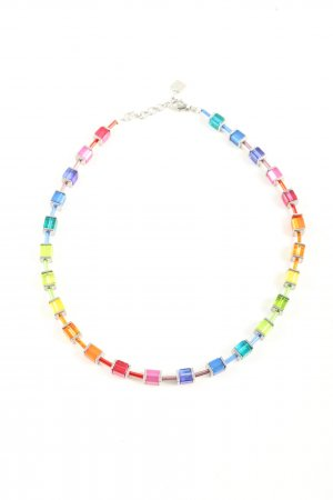 Coeur de Lion Necklace multicolored casual look