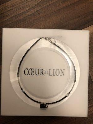 Coeur de Lion Halskette