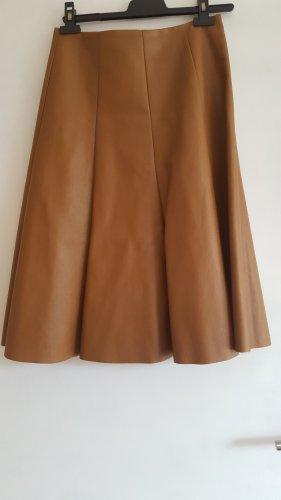 Chicwish Midi Skirt multicolored