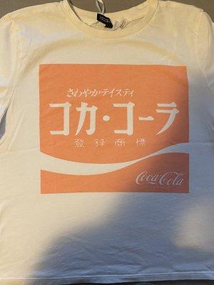 Cola Tshirt