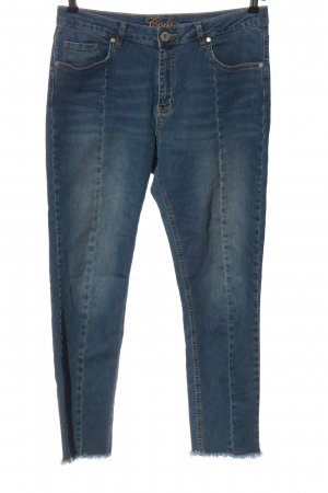 Colac Collection Skinny Jeans