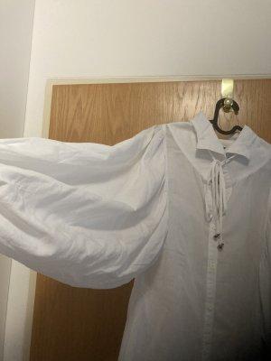 Colcci Cols de blouses blanc