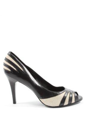 Colcci High Heels
