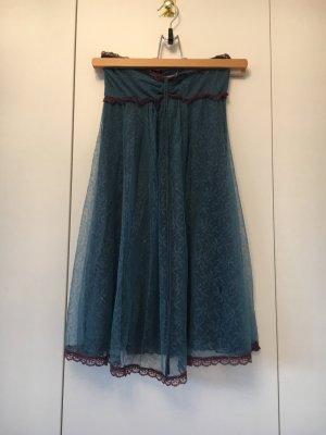 Colcci Kleid in Boho Stil