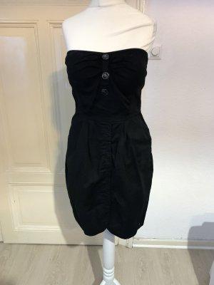 Colcci Kleid schwarz