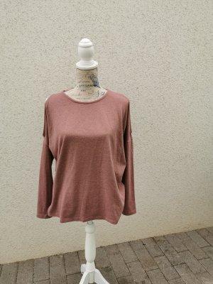 Coldshoulder Shirt von Primark