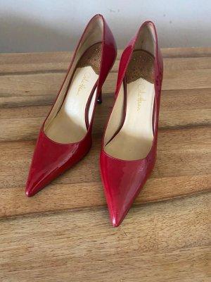 Cole Haan High Heels multicolored
