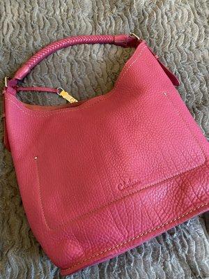 Cole Haan Shoulder Bag multicolored