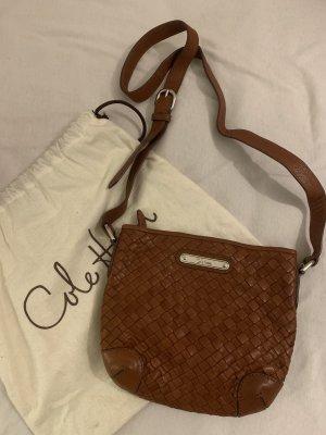 Cole Haan Crossbody bag multicolored