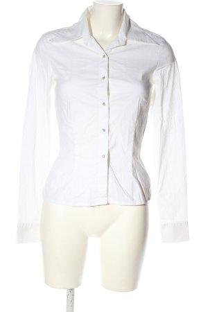 Colette Dinnigan Langarm-Bluse