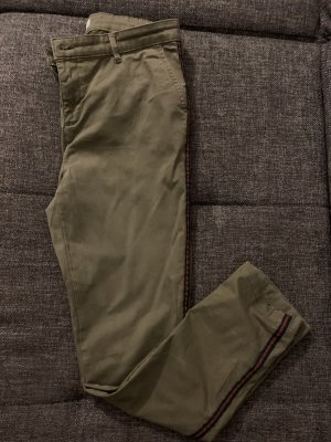 Colins Khakis green grey