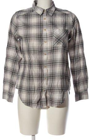 Colins Lumberjack Shirt check pattern casual look