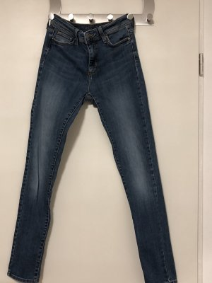 Colins Skinny Jeans multicolored