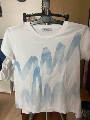 Colins T-Shirt white