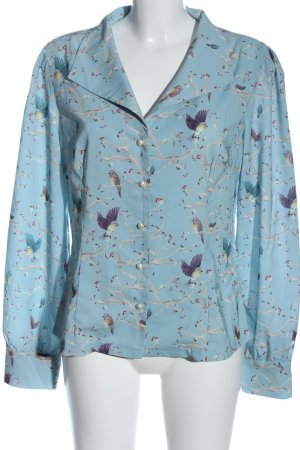 Collectif Hemd-Bluse