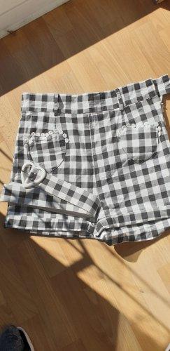 Collectif Shorts UK16