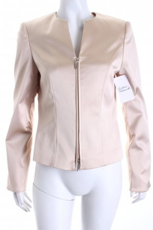 Collection Blazer beige elegant