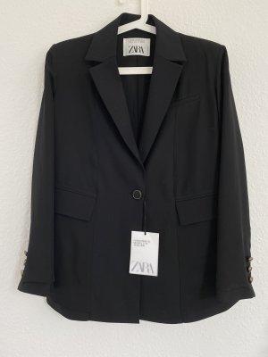 Collection Blazer W'19 #marieclair beworben