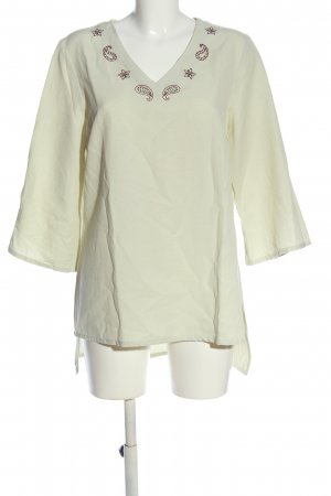 Collection Chalice Long-Bluse