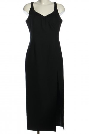 Collection Chalice Maxi Dress black business style