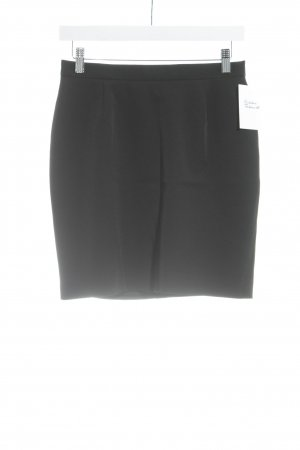Collection Chalice Miniskirt black casual look