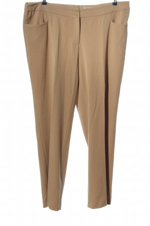 Collection Chalice Stoffhose