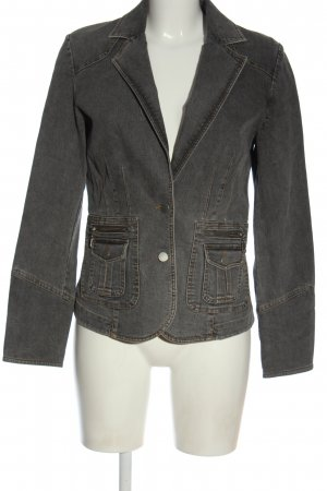 Collection Jeansjacke