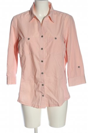 Collection L Shirt Blouse pink casual look