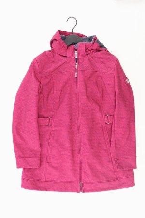 Collection L Jacke pink Größe 44
