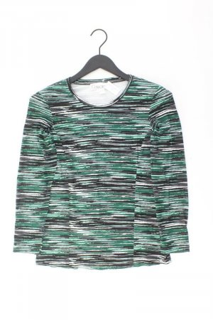 Collection L Longsleeve multicolored