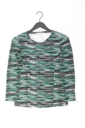 Collection L Longsleeve-Shirt Größe 336 Langarm mehrfarbig
