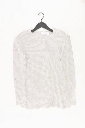 Collection L Sweater silver-colored