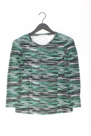 Collection L T-Shirt multicolored
