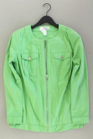 Collection L Between-Seasons Jacket