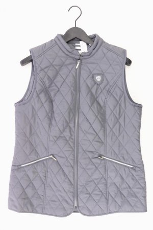Collection L Vest multicolored polyester