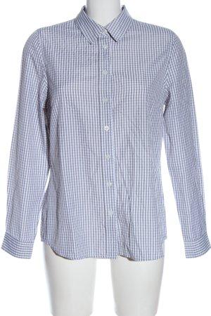 Collection Langarmhemd