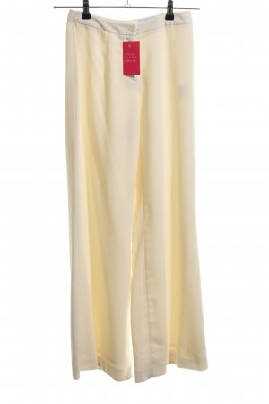 Collection Marlene Trousers cream casual look