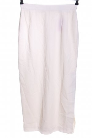 Collection Maxi Skirt natural white casual look