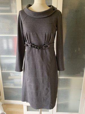 Collection Paris Etui Kleid Gr 38 top