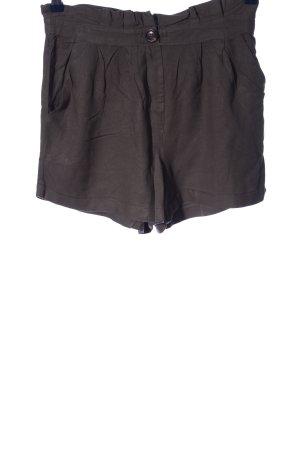 collection pimkie High-Waist-Shorts