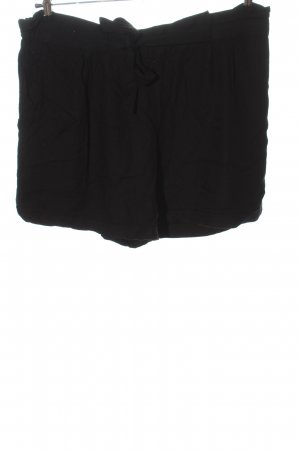 collection pimkie Hot Pants