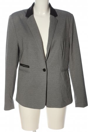 collection pimkie Kurz-Blazer