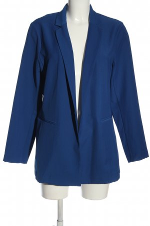 collection pimkie Long-Blazer