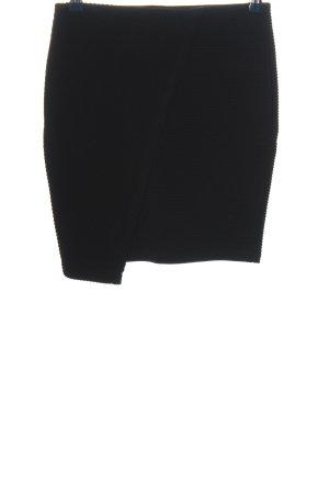 collection pimkie Minigonna nero elegante